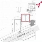 貸事務所 | イーフ(謝名堂573-1)| 久米島一周道路沿い